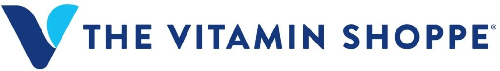 Logo of The Vitamin Shoppe a website where you can buy supplements online